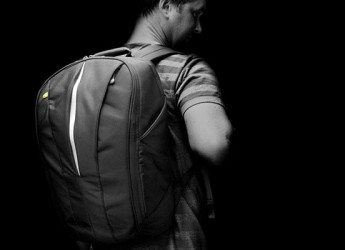 10 Best Backpacks for 15 Inch MacBook Pro 2020