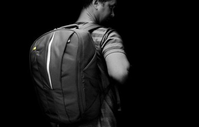 10 Best Backpacks for 15 Inch MacBook Pro 2017