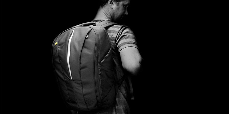 10 Best Backpacks for 15 Inch MacBook Pro 2019