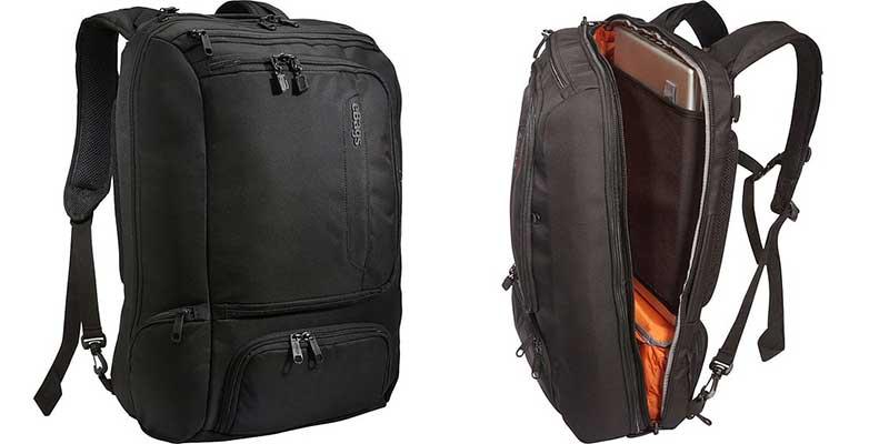 eBags TLS Professional Weekender - Best backpack for 13 Inch macbook Pro 2021